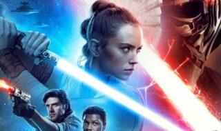 Star Wars : la monteuse de la première trilogie fustige Disney, Rey et les nouveaux films