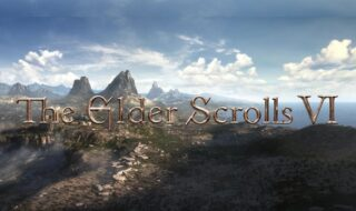 The Elder Scrolls 6 : date de sortie, gameplay, bandes-annonces, à quoi s'attendre ?