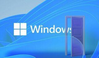 Windows 11 : attention à ce malware, il a déjà volé les données bancaires de 15 millions d'utilisateurs !