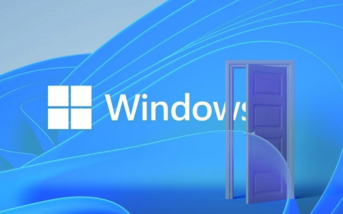 Windows 11 malware