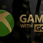 Xbox Games With Gold octobre 2021
