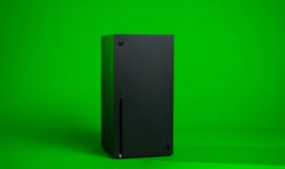 Xbox Series X : l'énorme mise à jour de septembre est arrivée, avec des tonnes de nouveautés