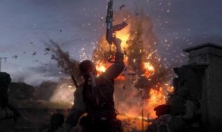Call of Duty 2022 serait une suite de Modern Warfare 2019, le point sur les premières rumeurs