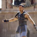 Gladiator 2 confirmé