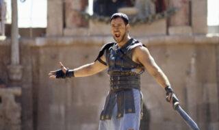Gladiator 2 : la suite est confirmée, voici les premières infos