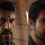 StyleClip rend les visages des personnages de jeux très réalistes
