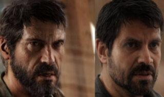 GTA 5, The Last of Us, Uncharted : une IA rend les personnages de jeux incroyablement réalistes