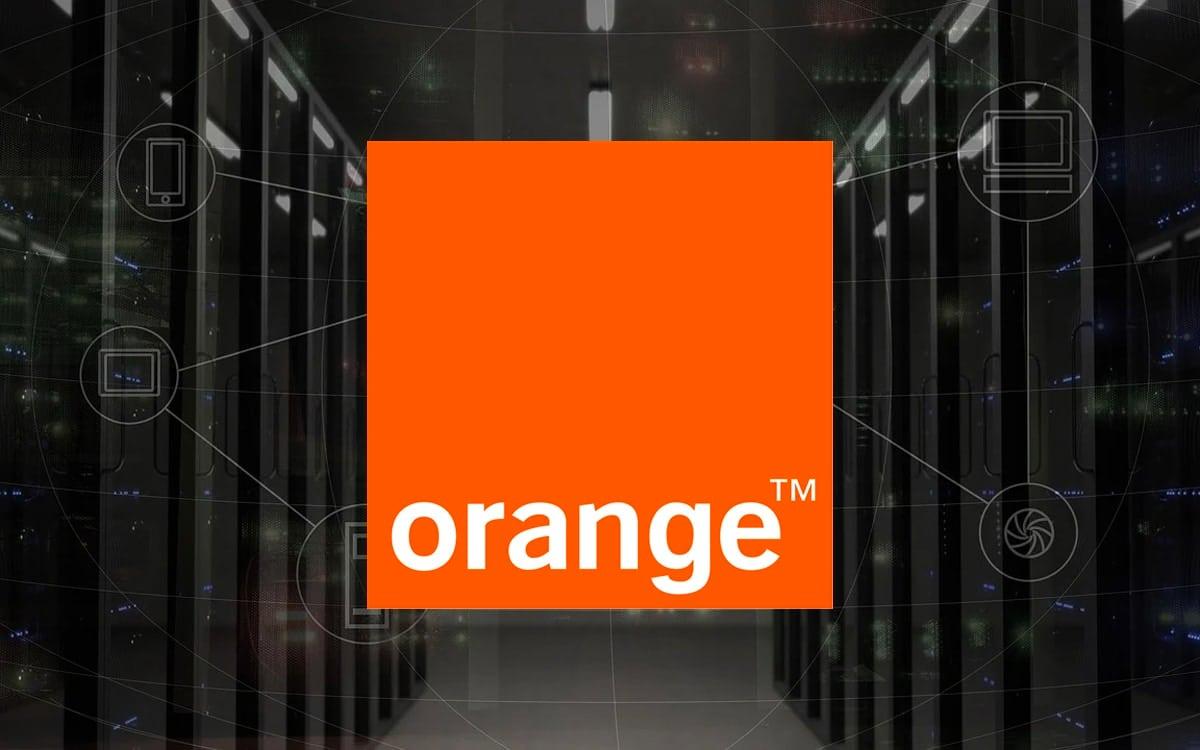 Orange : nouvelles grilles tarifaires 4G / 5G et fin de l'engagement sur les forfaits mobiles