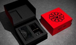 Xbox Series X : participez au concours pour gagner une édition spéciale Shang-Chi
