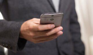 Android : comment programmer l'envoi d'un SMS
