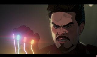 What If : la suite de la série Marvel se dévoile dans une bande-annonce survoltée