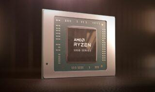 Windows 11 ralentit certains processeurs AMD, que faire en attendant un correctif ?