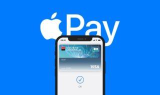 Apple Pay : l'Europe veut imposer d'autres moyens de paiement sur les iPhone