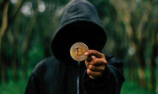 Cryptomonnaies : sur Coinbase, des hackers ont vidé le portefeuille de 6000 utilisateurs