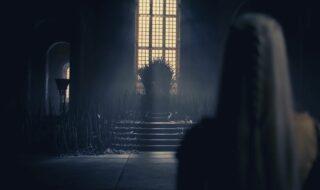 House of the Dragon : voici la première bande-annonce du spin-off de Game of Thrones