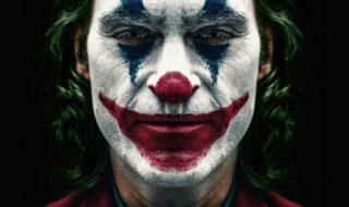 Joker 2 : Joaquin Phoenix est prêt à renfiler le costume du super-vilain