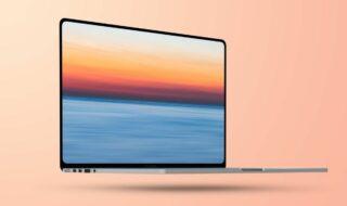 MacBook Pro 2021 (M1X) : date de sortie, prix, fiche technique, à quoi s'attendre ?