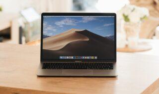 macOS : comment gérer les applications qui se lancent au démarrage ?