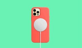 iPhone 13 : sélection des meilleures coques à acheter en 2021