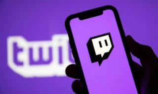 Twitch : l'intégralité du site a fuité, incluant codes sources et identifiants