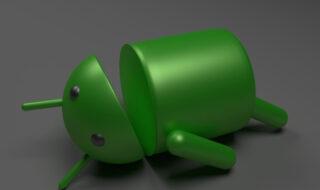 Apple assure qu'Android compte 47 fois plus de malwares qu'iOS