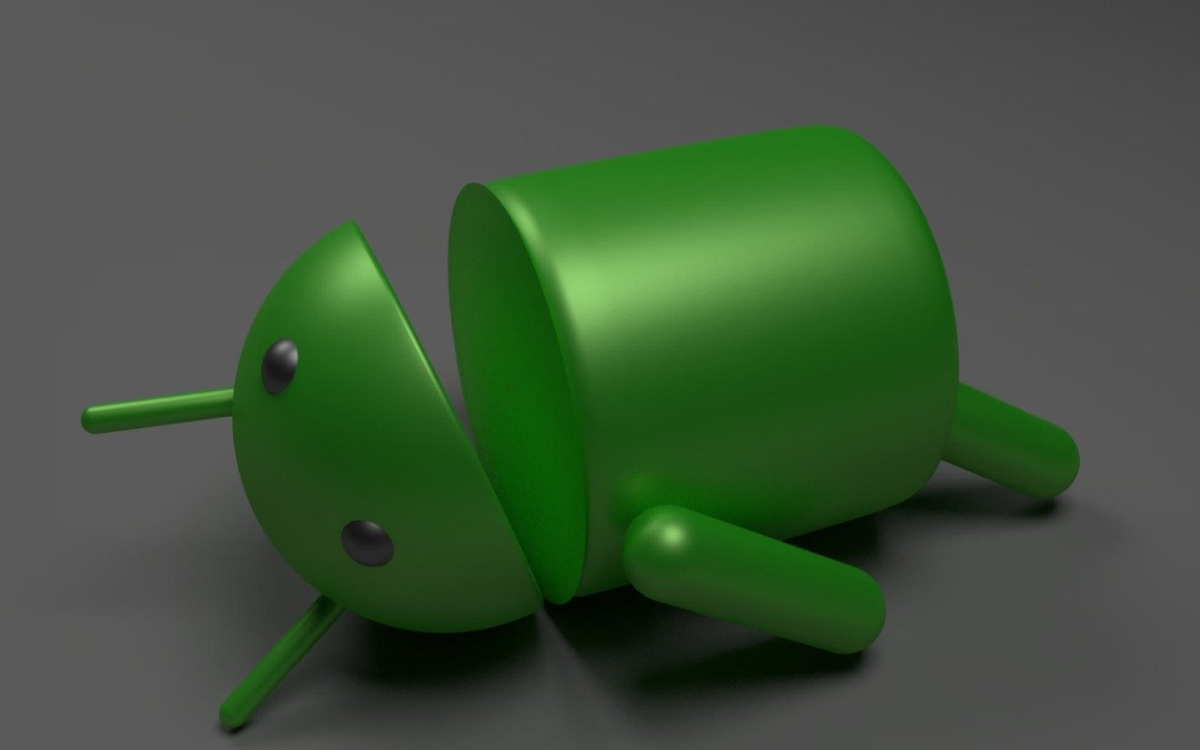 Malware sur Android