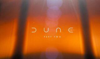 Dune 2 : date de sortie, intrigue, casting, tout savoir sur la seconde partie