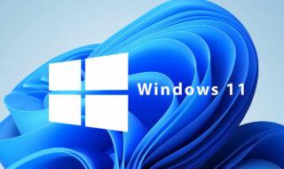 Windows 11 : comment télécharger l'ISO d'installation