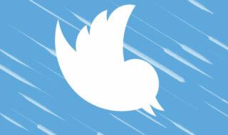 Twitter est en panne : grosses perturbations sur le site et l'application