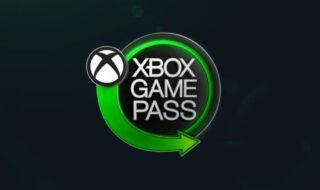 Xbox Game Pass : de nouveaux titres horrifiques pour Halloween, dont Back 4 Blood